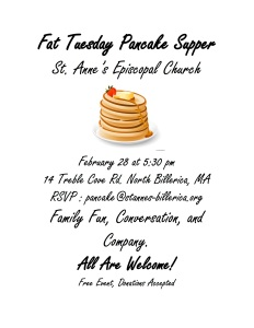 fat-tuesday-pancake-supper
